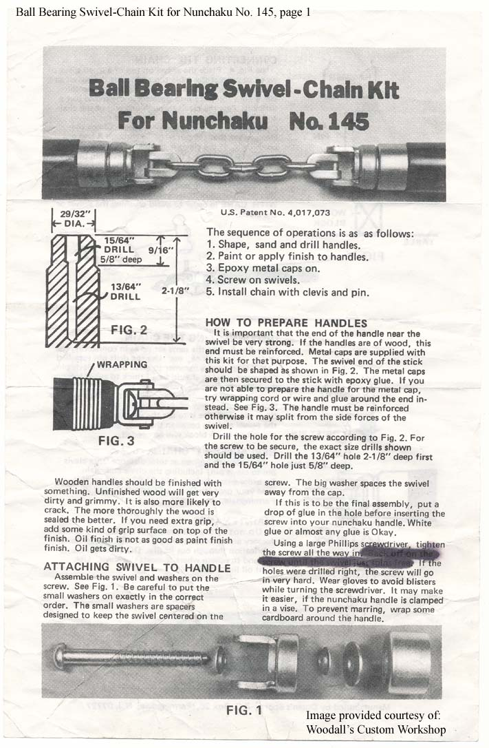 History_of_U_Swivel_gallery/Dolan_swivel_kit_page1.jpg