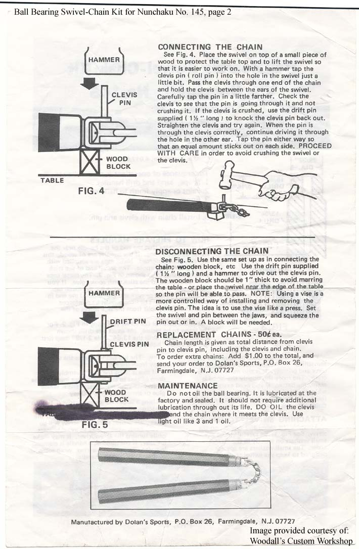 History_of_U_Swivel_gallery/Dolan_swivel_kit_page2.jpg