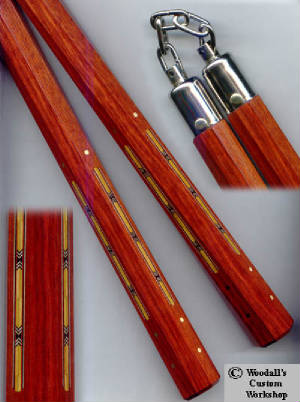 Kanji_Inlay_etc/Bloodwood_OCTAP_14_inch_boxwood.jpg