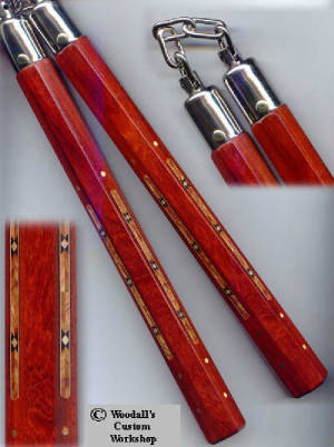 Kanji_Inlay_etc/Padauk_OCTAP_12_inch_dia_braids_1_to_1_1_8.jpg
