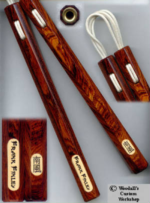 Kanji_gallery/Cocobolo_12_inch_OCTNT_with_Kanji_and_4_rope_option.jpg