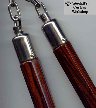 Nunchaku_gallery/ball_bearing_cap.jpg