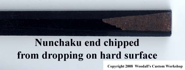 Nunchaku_gallery/chip_from_nunchaku_bottom_with_text.jpg