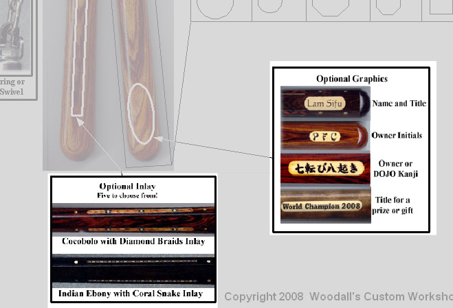 Nunchaku_gallery/optional_graphics_and_inlay_closeup.jpg