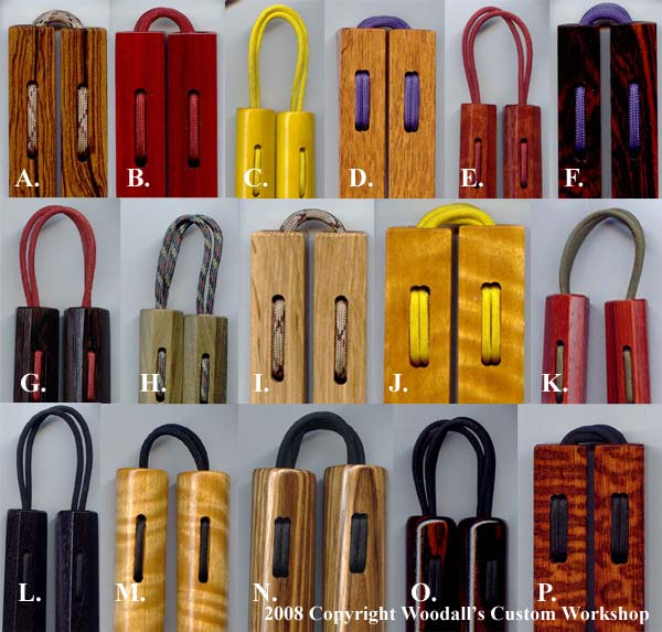 Nunchaku_gallery/rope_and_wood_combos001.jpg