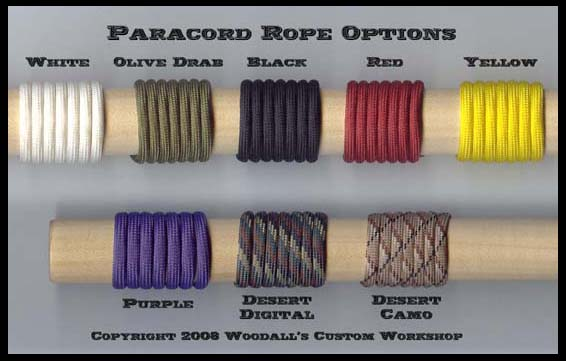 Nunchaku_gallery/rope_colors1.jpg
