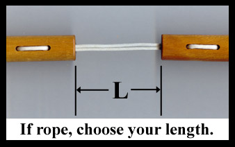 Nunchaku_gallery/rope_length.jpg