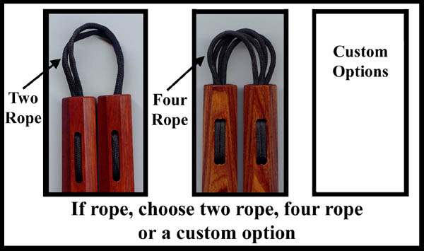 Nunchaku_gallery/rope_options4_web.jpg