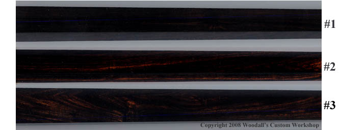 Wood_Choices_gallery/African_Blackwood_web.jpg
