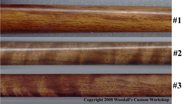Wood_Choices_gallery/Black_Walnut_web.jpg