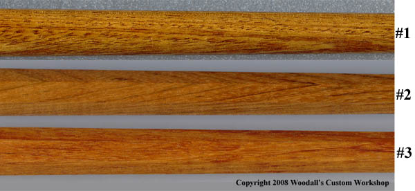 Wood_Choices_gallery/Brazilian_Cherry_web.jpg
