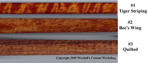 Wood_Choices_gallery/Bubinga_web.jpg