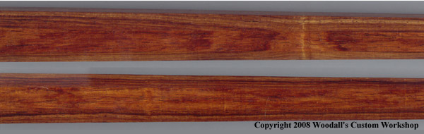 Wood_Choices_gallery/Burmese_Rosewood_web.jpg