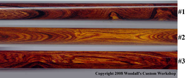 Wood_Choices_gallery/Cocobolo_Mexican_web.jpg