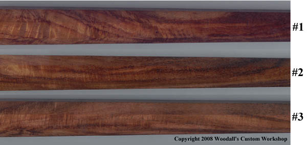 Wood_Choices_gallery/East_Indian_Rosewood_web.jpg