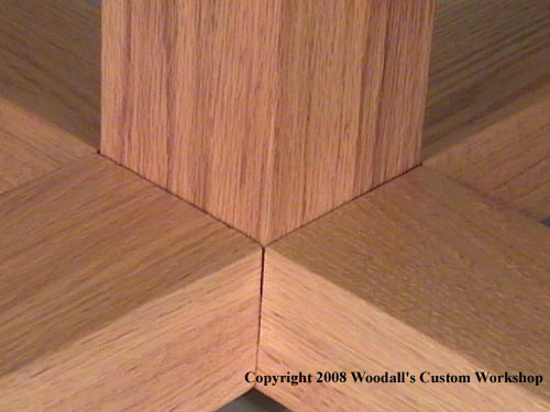 Wood_Choices_gallery/Red_Oak_web.jpg