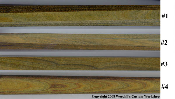 Wood_Choices_gallery/Verawood_web.jpg