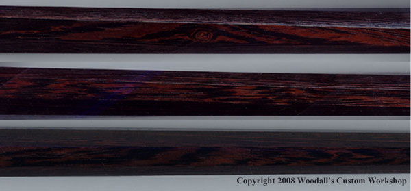 Wood_Choices_gallery/Wenge_web.jpg